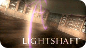 bp2009_lightshaft