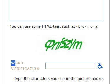 captchas_suck