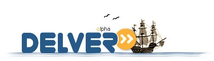 logo_web_ship