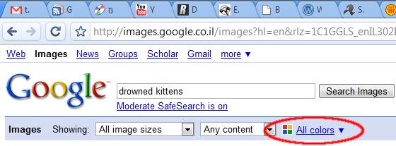 google_images_color