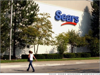 38_sears_holdings