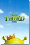 505331~Shrek-3-Posters